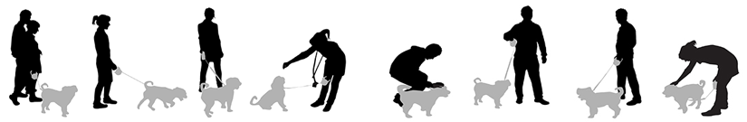 Hondenschool Jan Boer